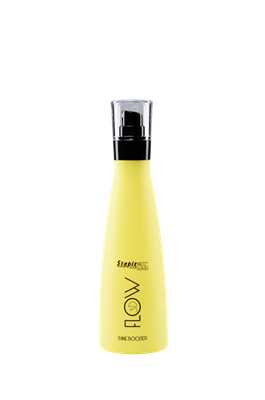 Picture of STAPIZ 3D FLOW Shine Booster 250 ml