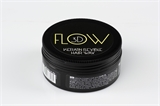 Показать информацию о STAPIZ 3D Flow Keratin Flexible Hair Wax  100 ml.
