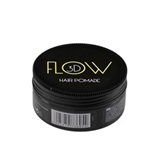 Показать информацию о STAPIZ 3D FLOW Hair Pomade 80 ml