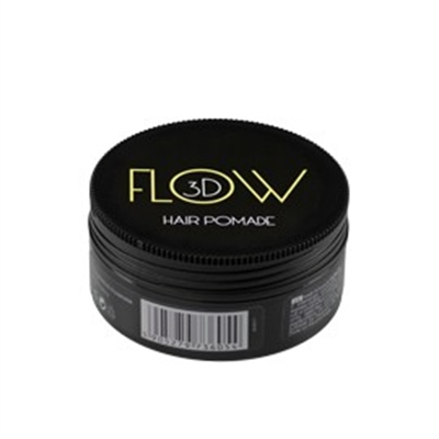 Picture of STAPIZ 3D FLOW Hair Pomade 80 ml