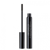 Show details for Artdeco Amazing Effect Mascara Black 6 ml.