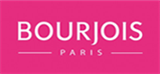 Picture for category BOURJOIS