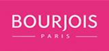 Изображение для производителя BOURJOIS
