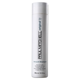 Show details for Paul Mitchell Original Awapuhi Shampoo 300ml