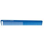 Vairāk informācijas par KIEPE Eco Line Comb