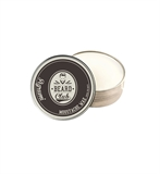 Показать информацию о KEPRO BEARD CLUB Moustache Wax 30 ml