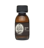 Показать информацию о  KEPRO Beard Club Shave Oil  50ml.