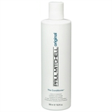 Show details for Paul Mitchell Original The Conditioner 1000ml