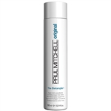 Show details for  Paul Mitchell Original The Detangler 300ml