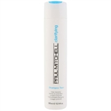 Показать информацию о  Paul Mitchell Clarifying Shampoo Two 300ml