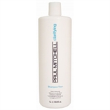 Изображение  Paul Mitchell Clarifying Shampoo Two 1000ml