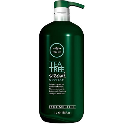 Paul Mitchell Tea Tree Special Shampoo 1000 ml