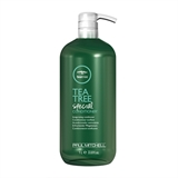 Show details for  Paul Mitchell Tea Tree Special Conditioner 1000 ml