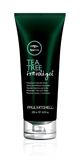 Show details for Paul Mitchell Tea Tree Firm Hold Gel 200ml