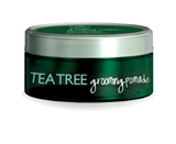 Show details for Paul Mitchell Tea Tree Grooming Pomade 85gr