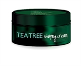 Show details for  Paul Mitchell Tea Tree Shaping Cream 85gr