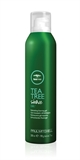 Show details for  Paul Mitchell Tea Tree Shave Gel 200 ml