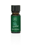 Vairāk informācijas par  Paul Mitchell Keravis and Tea Tree Oil Hair Lotion  6*12ml
