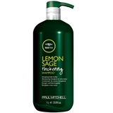 Show details for Paul Mitchell Lemon Sage Thickening Shampoo 1000 ml