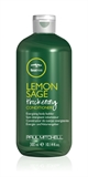 Show details for  Paul Mitchell Lemon Sage Thinkening Conditioner 300 ml
