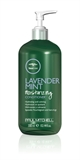 Показать информацию о Paul Mitchell Lavender Mint Moisturizing Conditioner 300ml