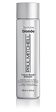 Показать информацию о  Paul Mitchell Blonde Forever Shampoo 250ml