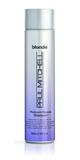 Показать информацию о  Paul Mitchell Platinum Blonde Shampoo 300ml