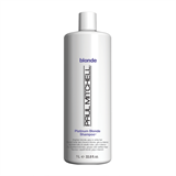 Показать информацию о  Paul Mitchell Platinum Blonde Shampoo 1000ml
