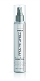 Показать информацию о  Paul Mitchell Forever Blonde Dramatic Repair 150ml