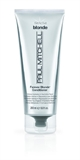 Show details for  Paul Mitchell Forever Blonde Conditioner 200ml