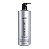 Show details for  Paul Mitchell Forever Blonde Conditioner 1000ml