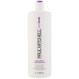 Show details for  Paul Mitchell Extra-body Daily Shampoo 1000ml