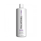 Show details for  Paul Mitchell Extra-body Daily Rinse 1000ml