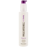 Показать информацию о  Paul Mitchell Extra-body Thicken Up 200ml