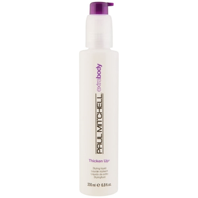 Picture of  Paul Mitchell Extra-body Thicken Up 200ml