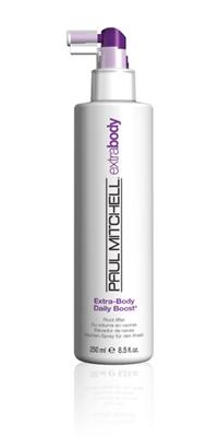 Picture of Paul Mitchell Extra-body Daily Boost 250ml