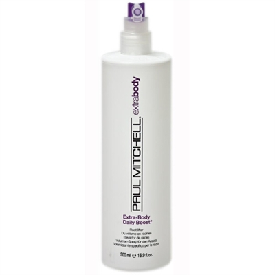Picture of Paul Mitchell Extra-body Daily Boost 500ml