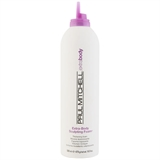 Show details for Paul Mitchell Extra-Body Sculpting Foam 500ml