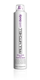 Show details for Paul Mitchell Extra-Body Firm Finishing Spray 300ml