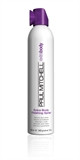 Показать информацию о Paul Mitchell Extra-Body Finishing Spray 300ml