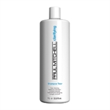 Показать информацию о  Paul Mitchell Clarifying Shampoo Two 1000ml