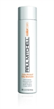 Показать информацию о Paul Mitchell Color Care Protect Daily Shampoo 300ml
