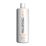 Показать информацию о Paul Mitchell Color Care Protect Daily Shampoo 1000ml