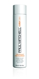 Vairāk informācijas par Paul Mitchell Color Care Protect Daily Conditioner 300ml