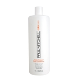 Show details for  Paul Mitchell Color Care Protect Daily Conditioner 1000ml