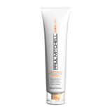 Показать информацию о  Paul Mitchell Color Care Protect Reconstructive Treatment 150мл
