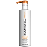 Показать информацию о Paul Mitchell Color Care Protect Reconstructive Treatment 500мл