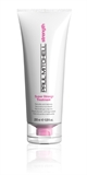 Vairāk informācijas par  Paul Mitchell Strength Super Strong Treatment 200ml
