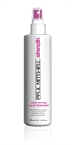 Vairāk informācijas par  Paul Mitchell Strength Super Strong Treatment 500ml
