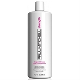 Show details for  Paul Mitchell Strength Super Strong Conditioner 1000ml